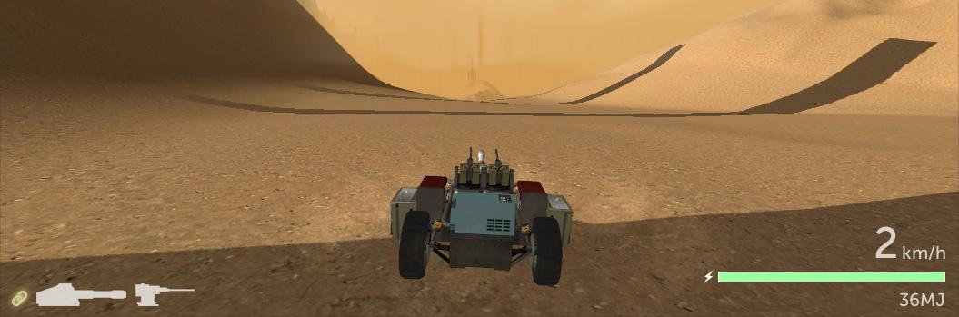 process_landing