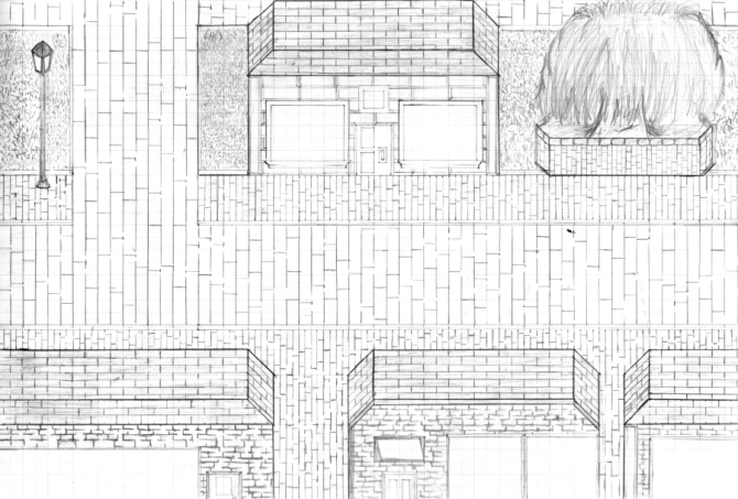 townconcept_small