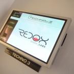 Find us in TechnoZ