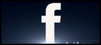 faceboele.png