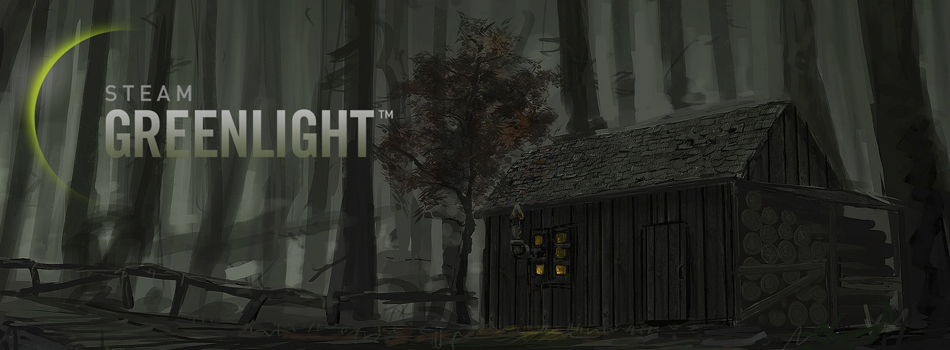 how to get the forest for free on steam