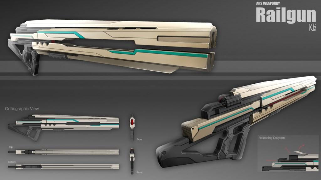 ARS-Weapons-Railgun-model-sheet-(updated)