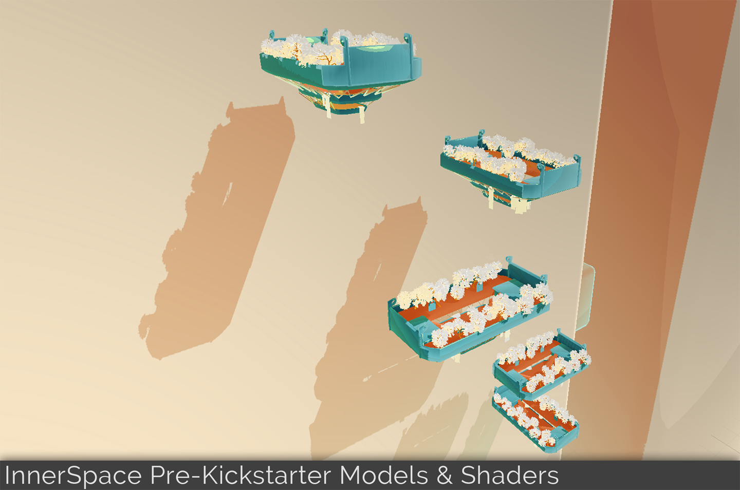 PolyKnightGames_InnerSpace_Shaders1