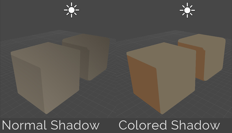 PolyKnightGames_InnerSpace_coloredshadows