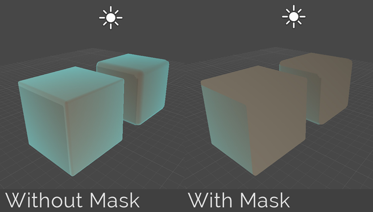 PolyKnightGames_InnerSpace_shadowmasking