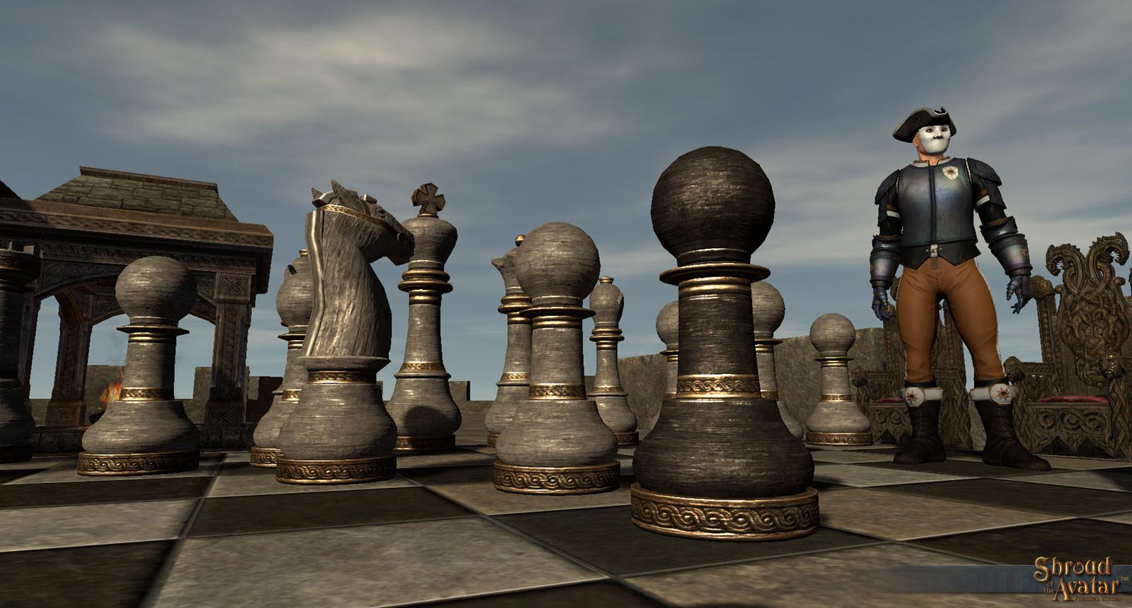 SotA_ChessSet1