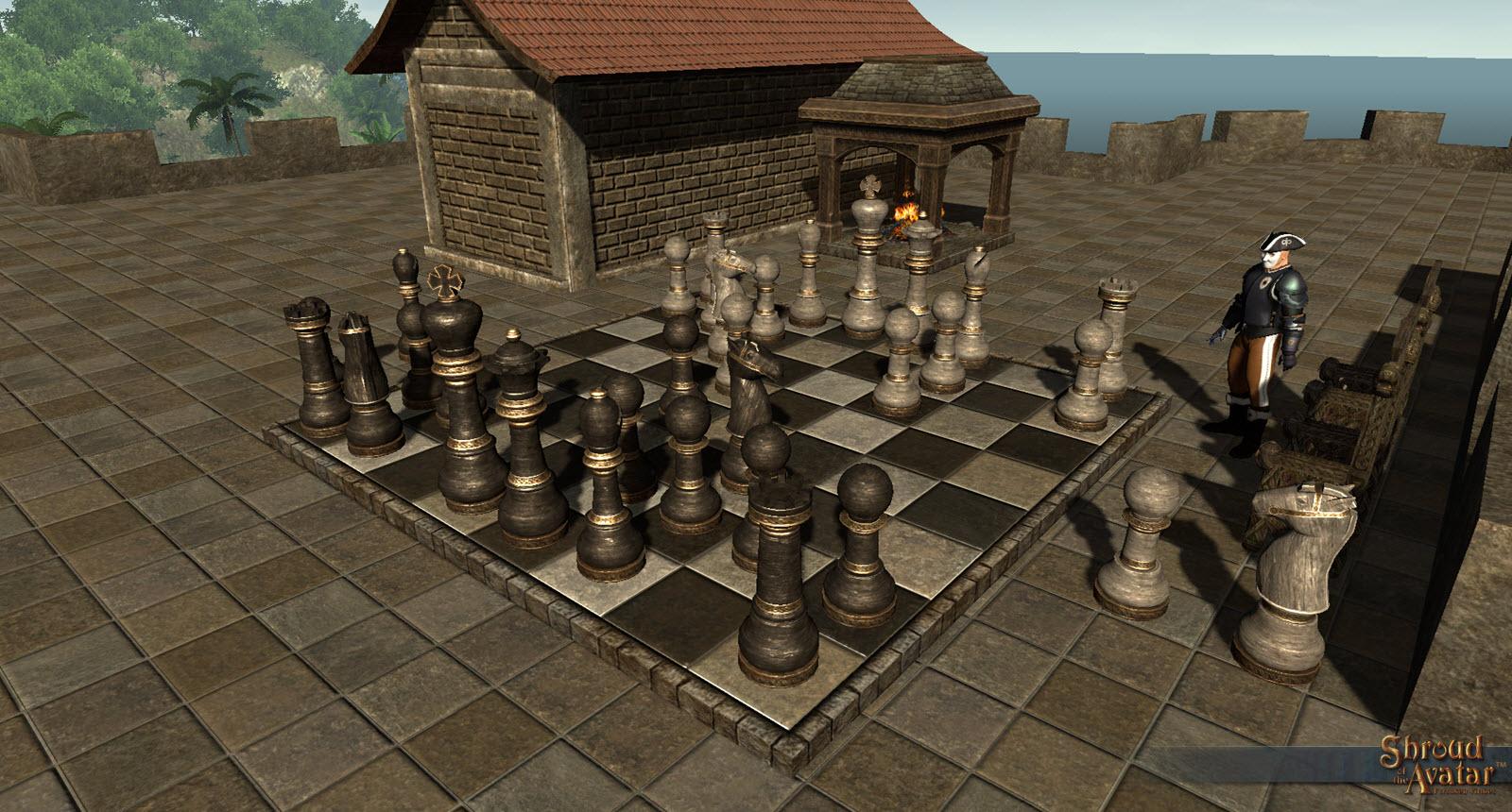 SotA_ChessSet2