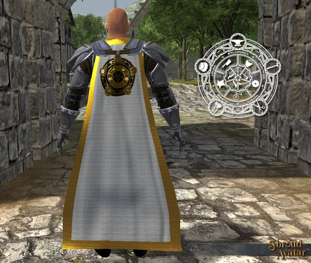 SotA_Crafting_Sigil_Cape