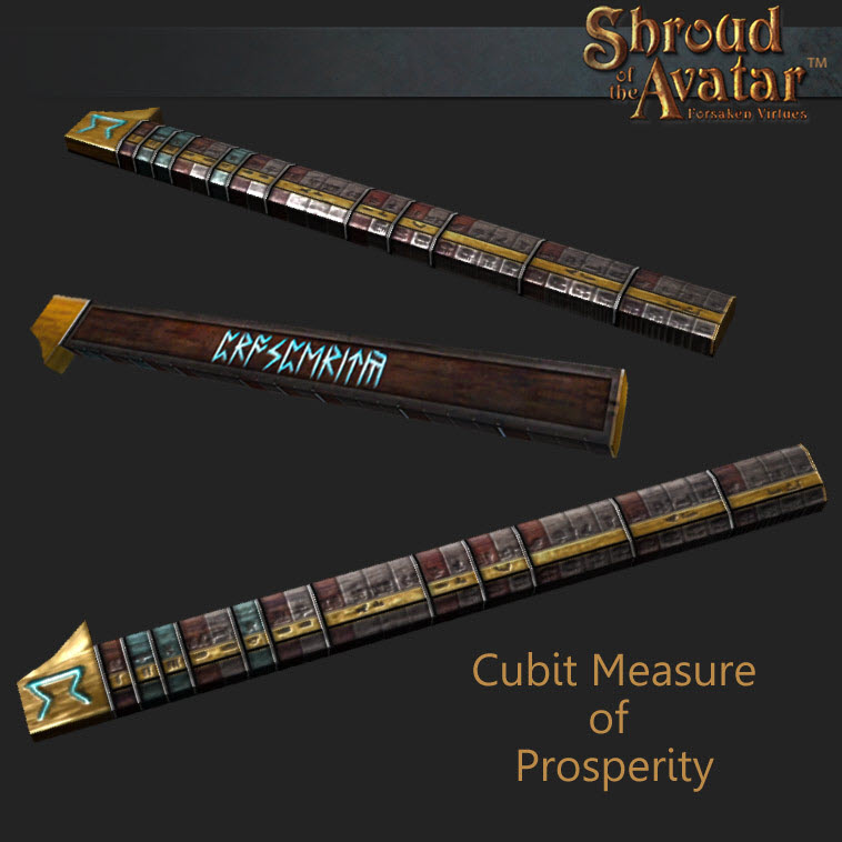 SotA_CubitMeasure_Prosperity
