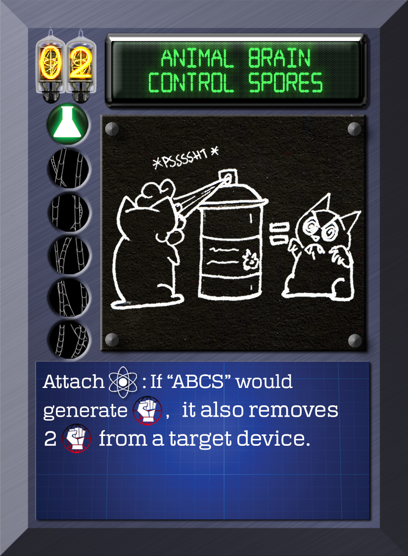 ANIMAL BRAIN CONTROL SPORES.jpg