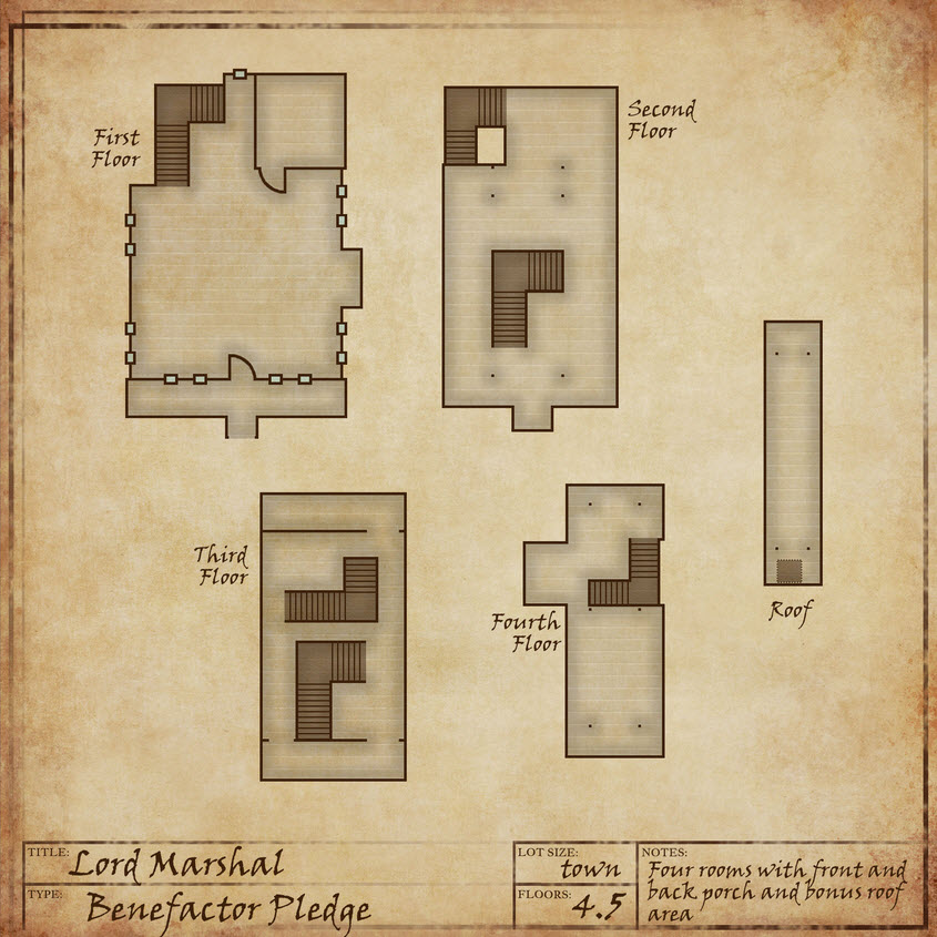 SotA_Blueprint_LordMarshal