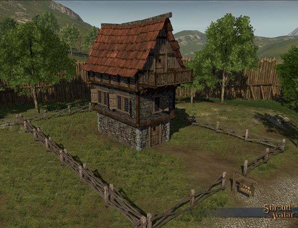 SotA_Rustic_2Story_balcony_village_home_small
