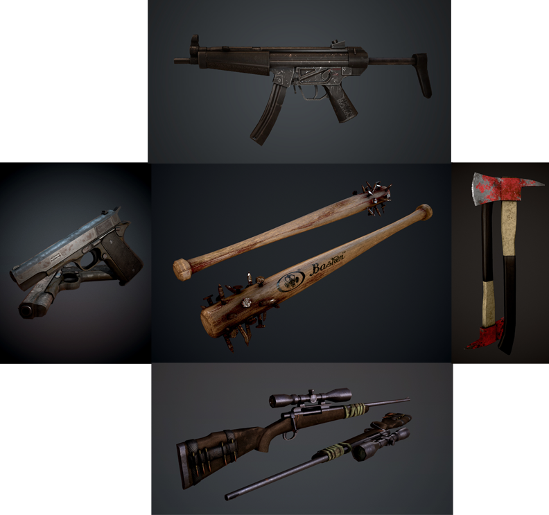 weapons_small.png