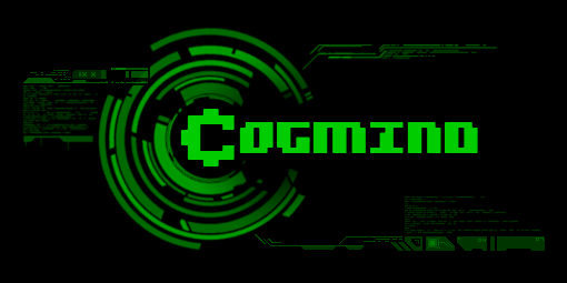 cogmind_logo