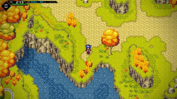 autumn-area-more-maps1