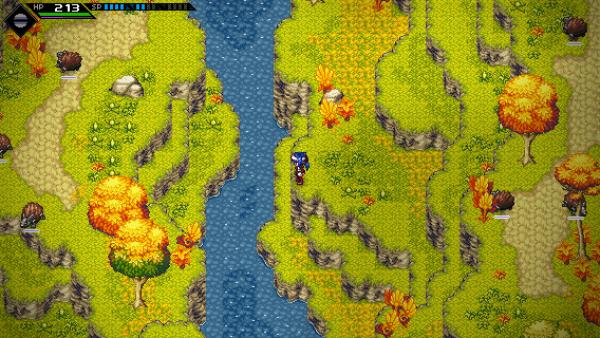 autumn-area-more-maps2