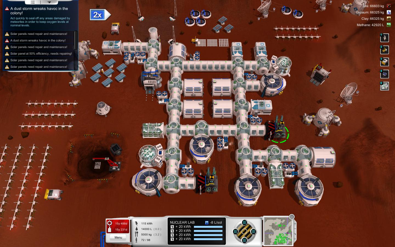 Oxygen game survival | Ark Oxygen Tank Survival Evolved