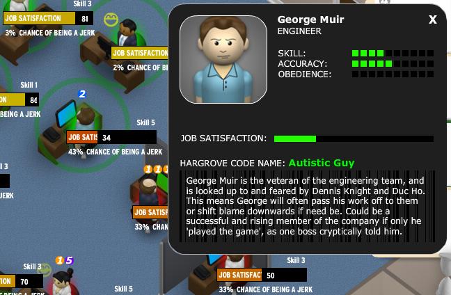 officegod_gmuir_stats