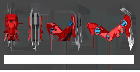 overwolf_legs