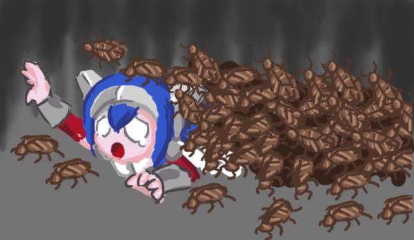 lea-bugs