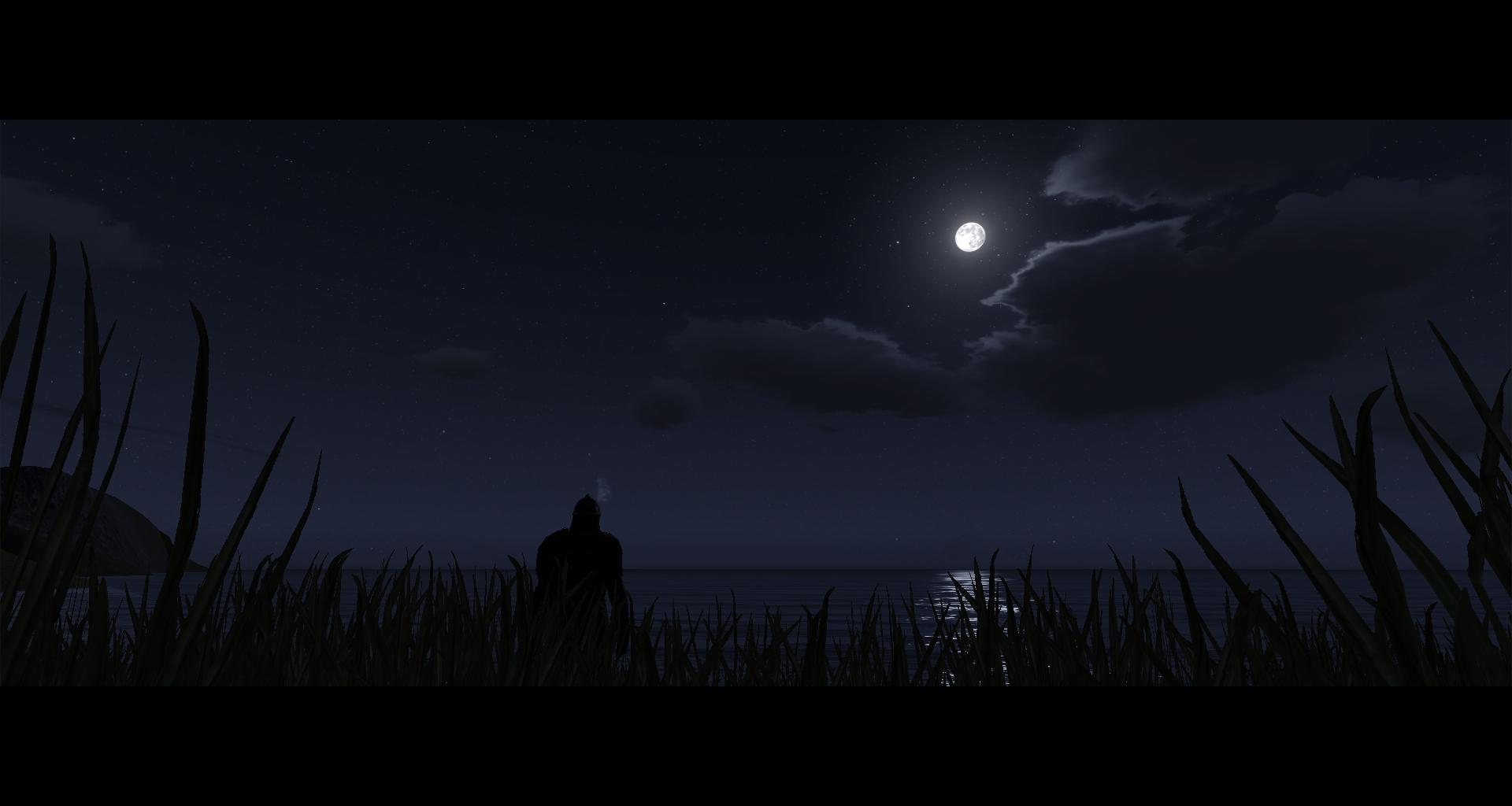 [Image: hqclouds_night1.jpg]