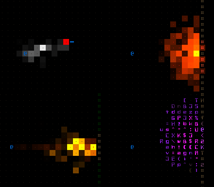 cogmind_particle_effects