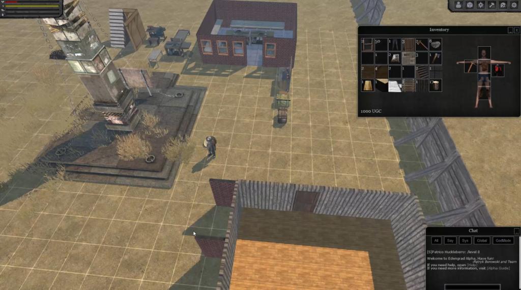 Zrzut ekranu 2014-12-14 o 13.17.10