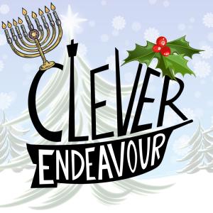 CleverEndeavourShipV2-christmashannukah3