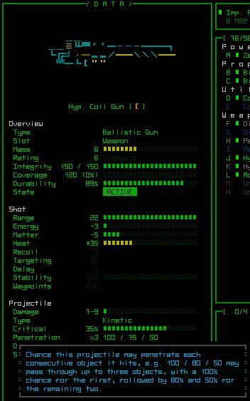 cogmind_hypervelocity_info_coil_gun