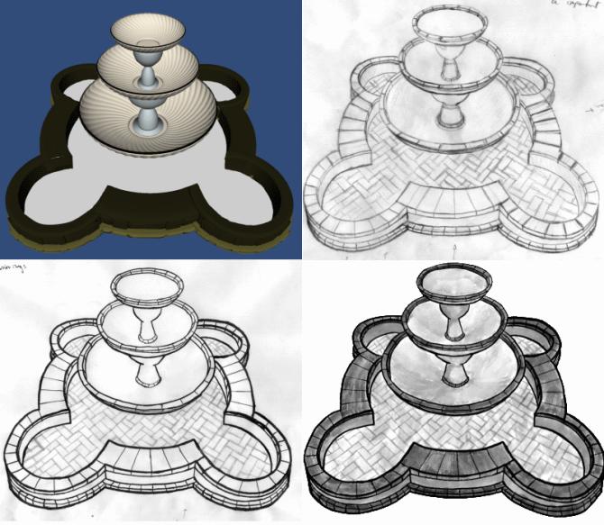 lidevblog12_fountainprogress