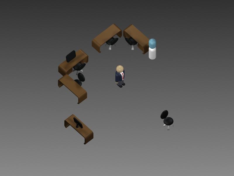 capsuleman plus furniture1
