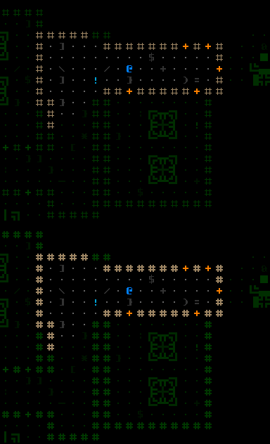 cogmind_font_16x16_hash_thickness