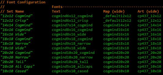 cogmind_font_config