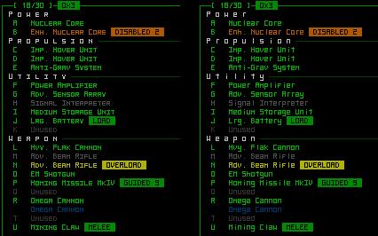 cogmind_font_variants_5x10