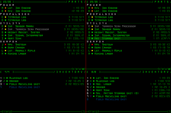 cogmind_dynamic_inventory_size