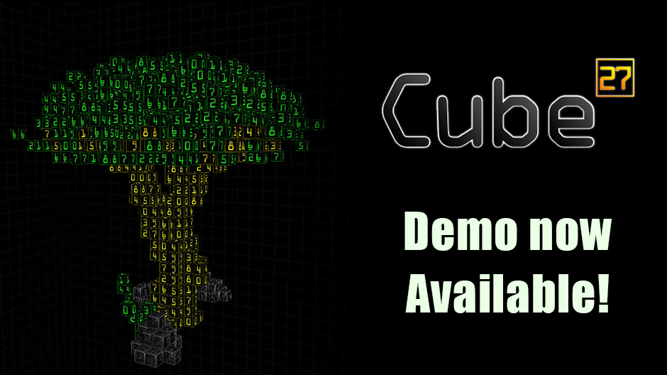 Demo Now Available