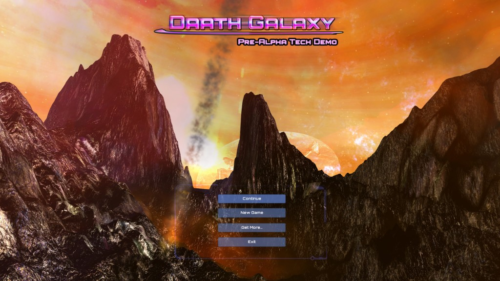 DaathGalaxyX64_DX11_title001
