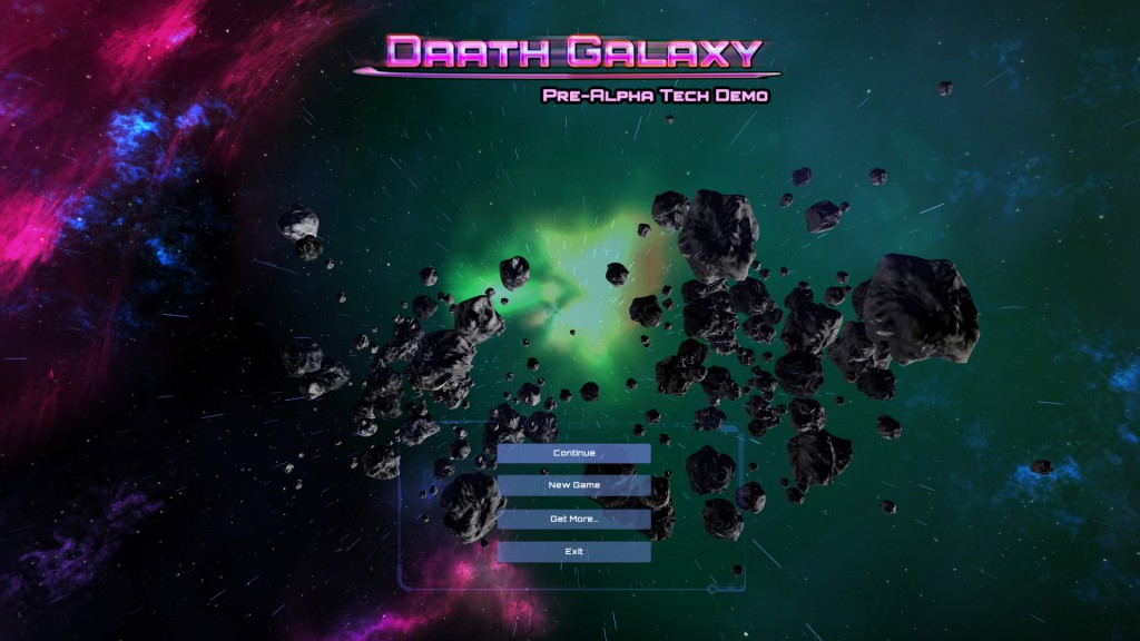 DaathGalaxyX64_DX11_title004