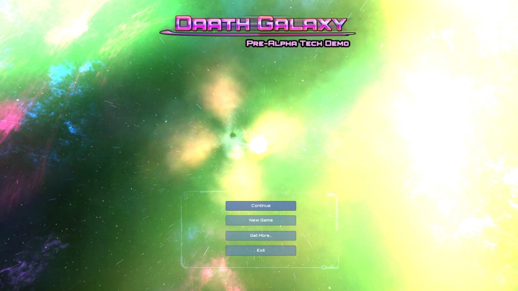 DaathGalaxyX64_DX11_title005