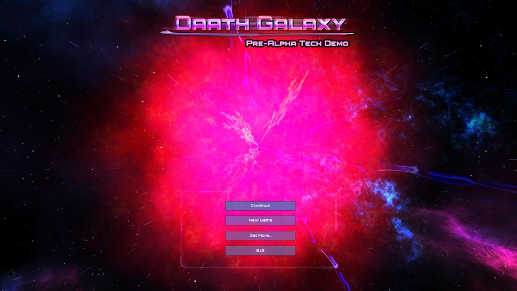 DaathGalaxyX64_DX11_title008