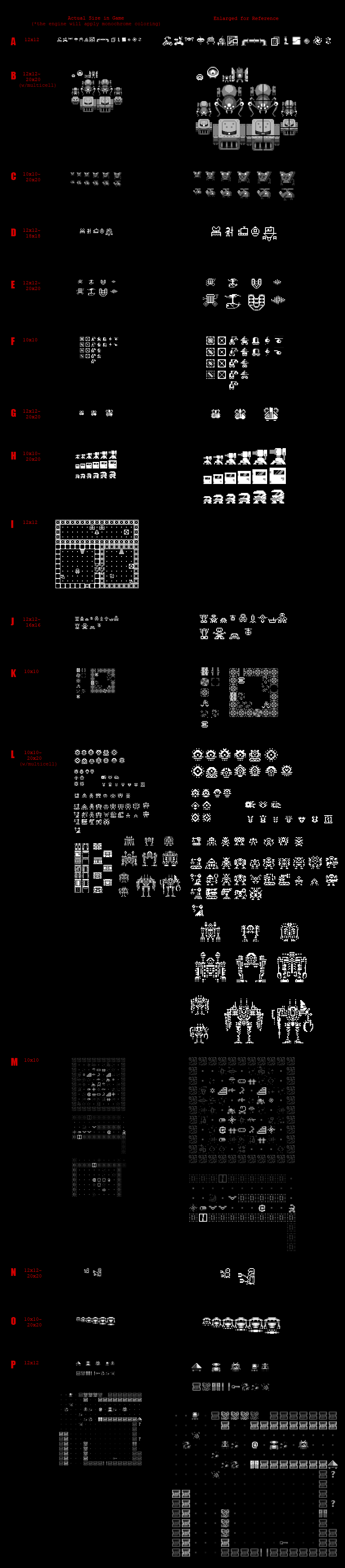 cogmind_tileset_concepts1