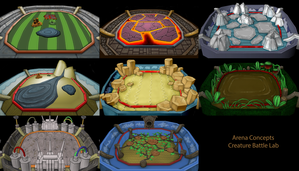 Battle_arena_themes