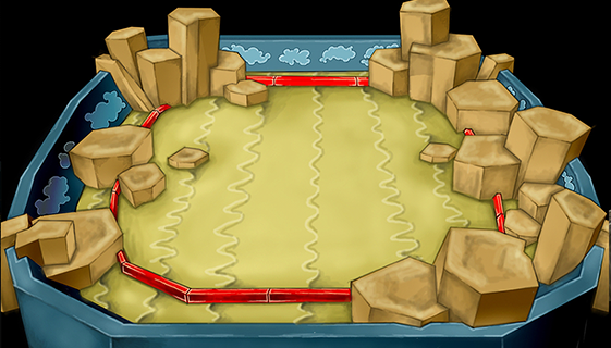 Battle_arena_concept