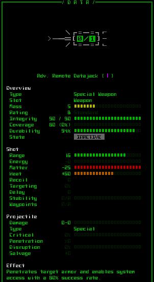 cogmind_datajack_remote