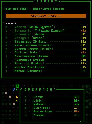 cogmind_hack_menu_comparison