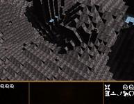 Patch 262 Screenshots