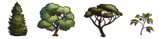 20150215 TreeDisplay