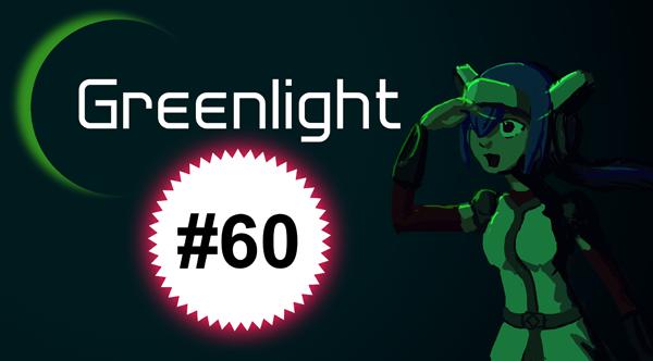 lea-greenlight-60-small