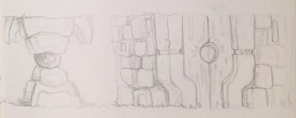 temple-door-3