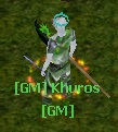khuros
